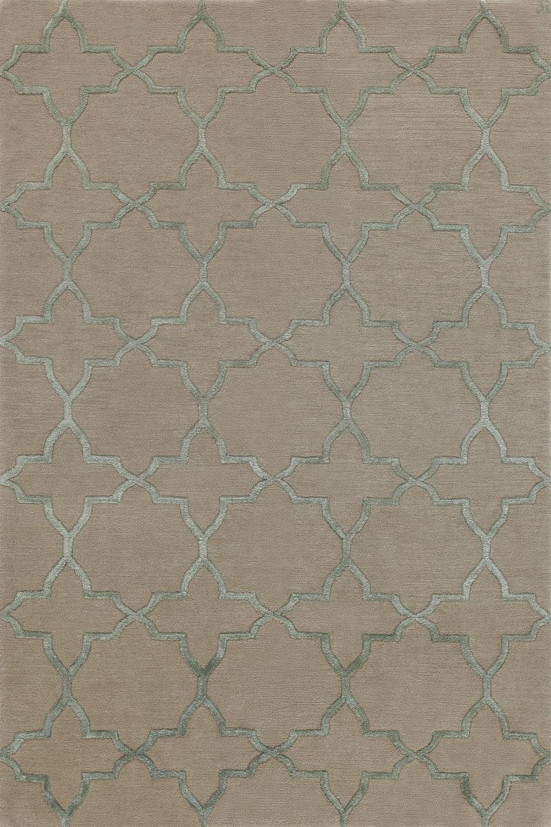 Alhambra_CoastalShale_17532_4x6.3