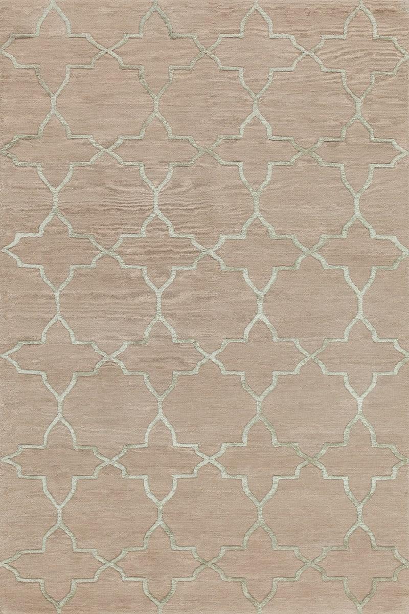 Alhambra_MistyAqua_21460_4x6