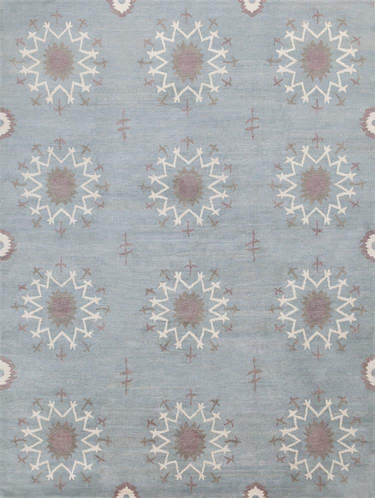 Blossom_StoneBlue_18759_7.10x10.1