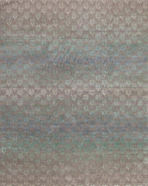 brocade_charcoal_blue_21061_7-10x9-10