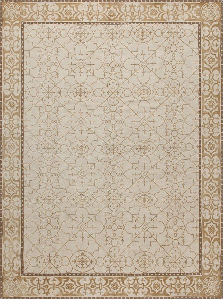 Castile_Ivory_19353_9x11.9