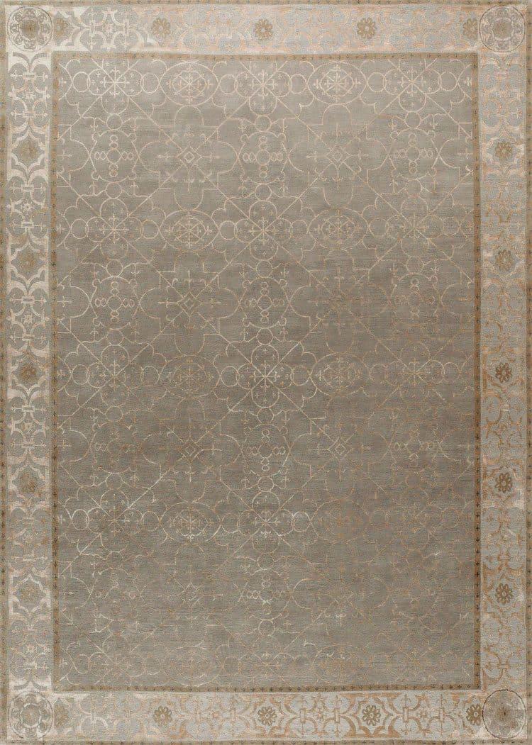 Castile_Stone_18106_8.10x12.4_DP