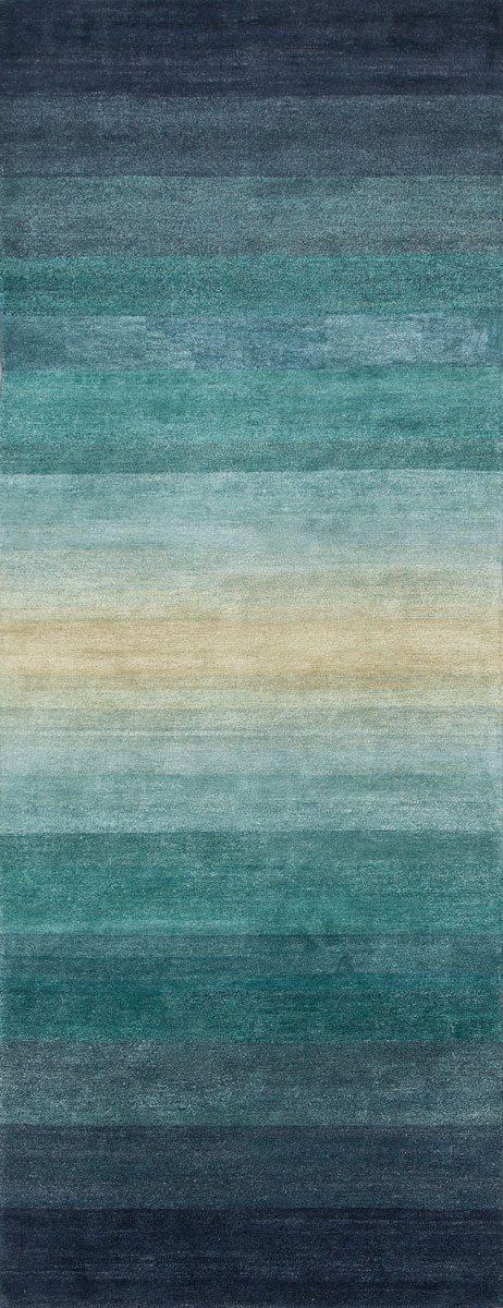 Fade_Navy_Chartreuse_Custom_20957_4.1x10.7_Ward