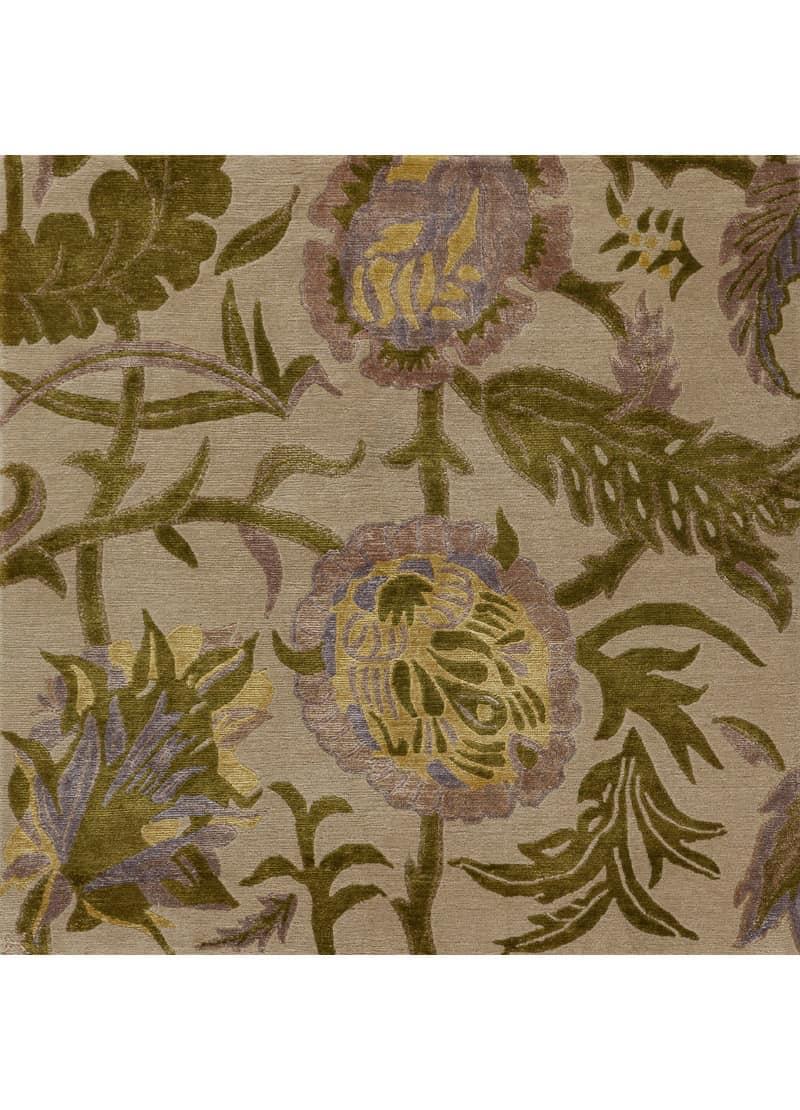 Garden_Ferns_16555_3x3