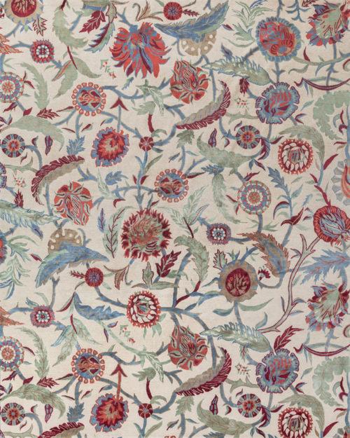 Garden_Rose_18922_8x10