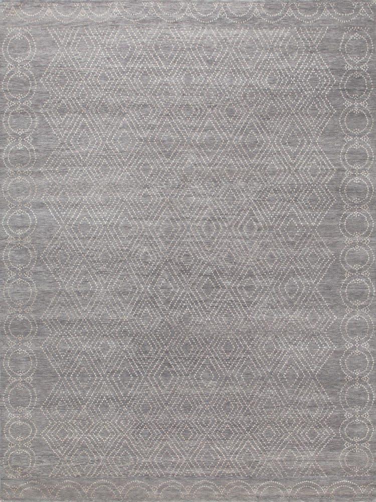 ornament5_slate_20999_9-1x12-3