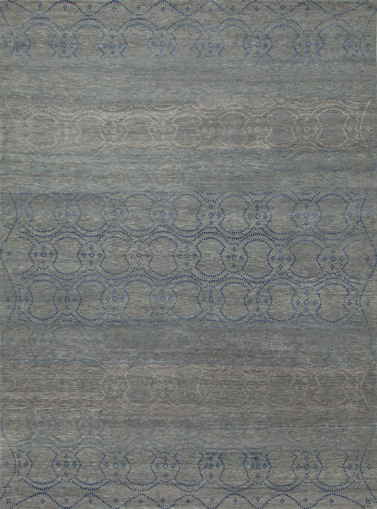 Ornament6_Grey_Blue_20599_9x11.11
