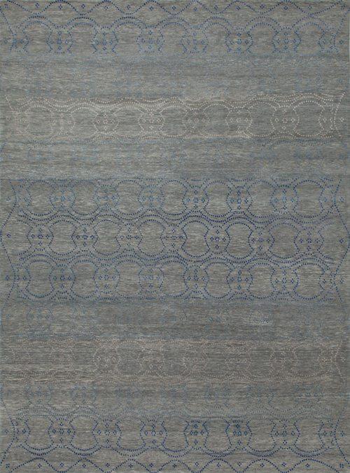 Ornament6_Grey_Blue_20599_9x11.11_feature