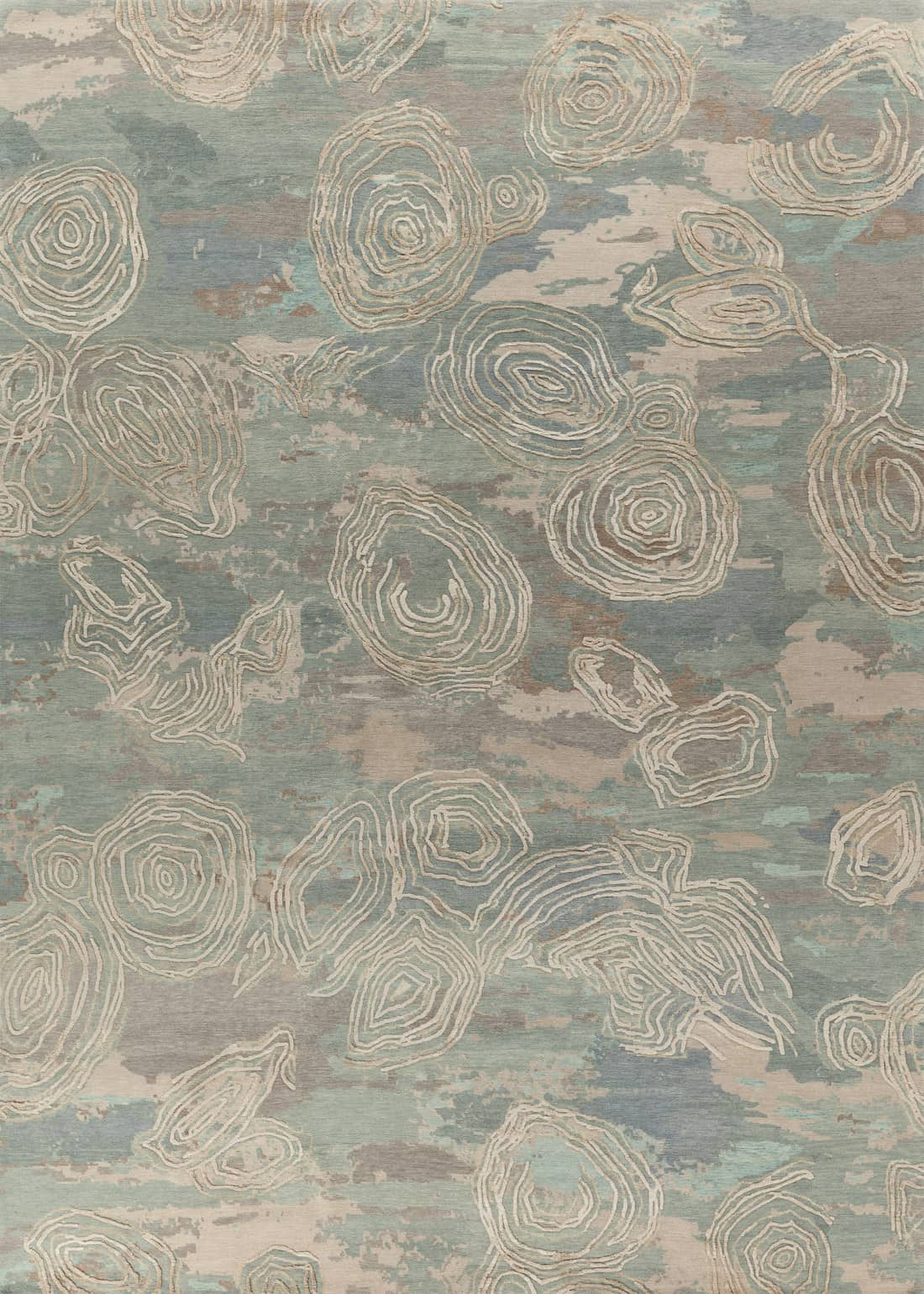 Palermo New Moon Rugs