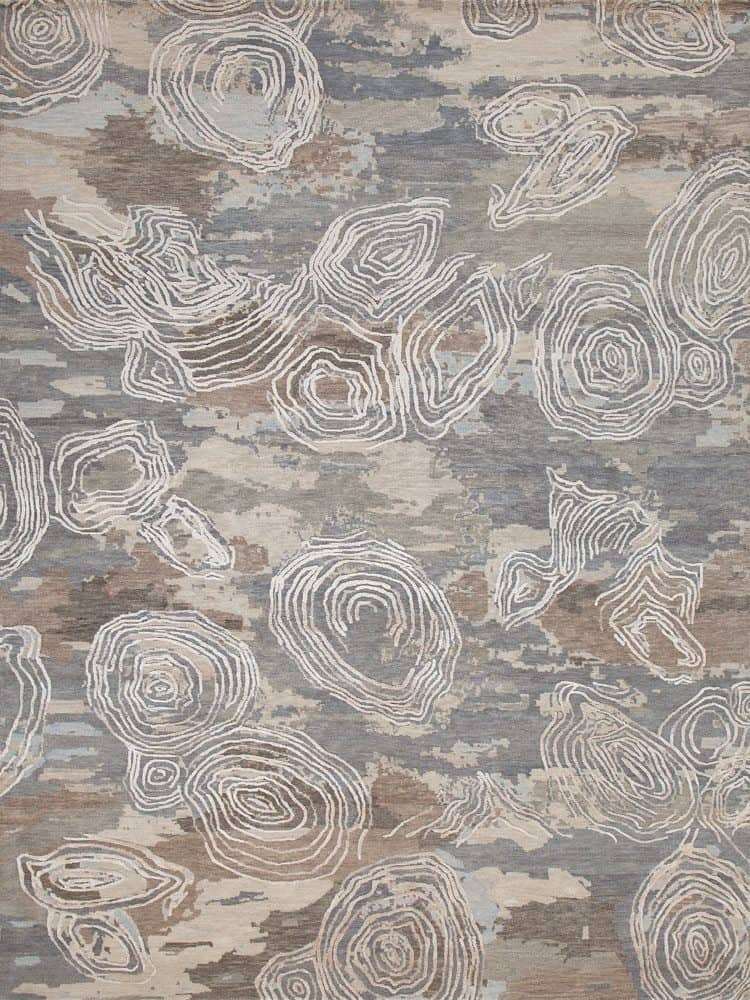 palermo_taupe_21108_8-11x12