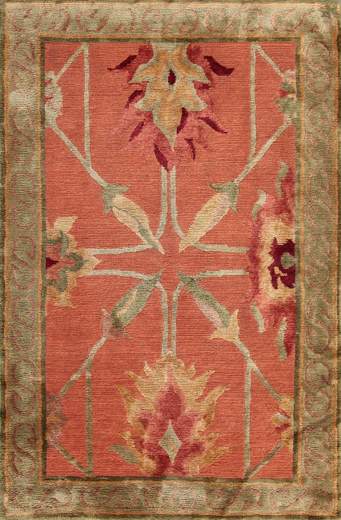 Palmettes_Coral_19091_2x3