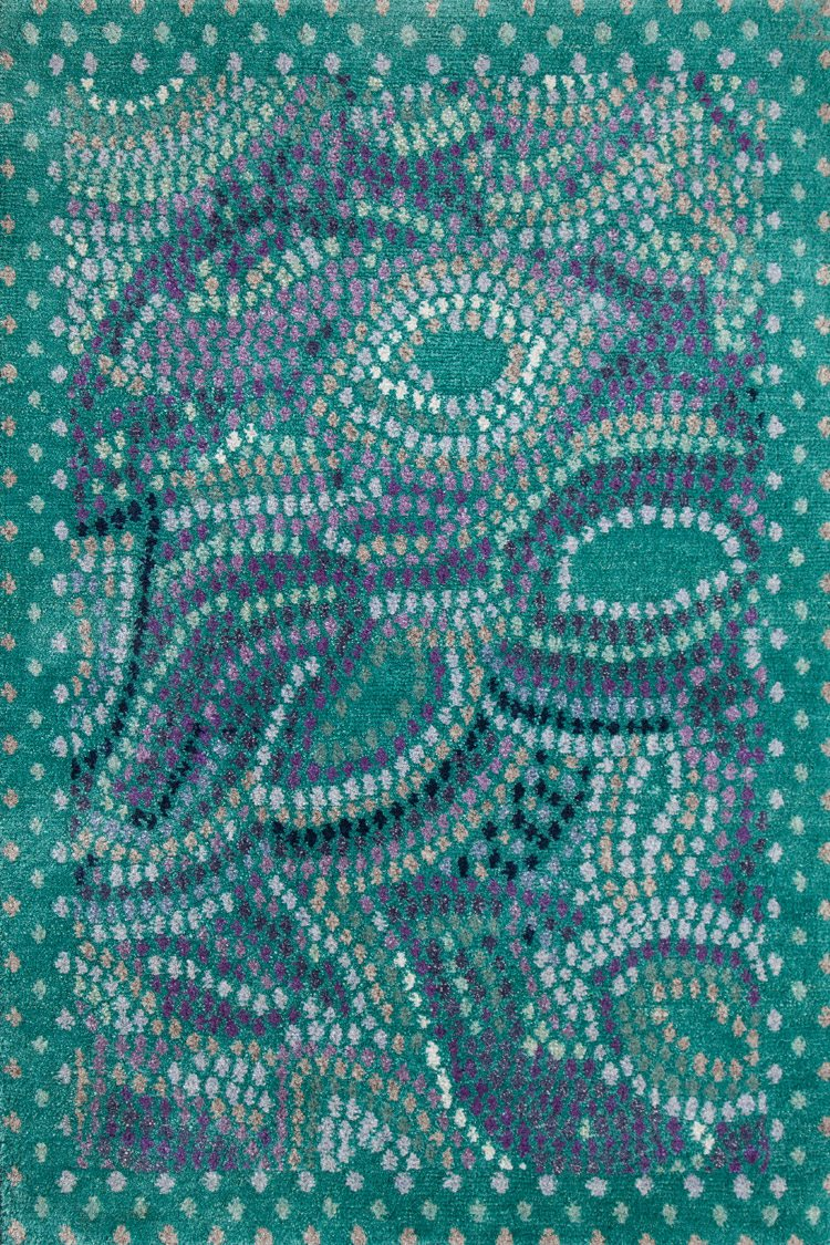 peacock_jade_lavender_21151_2x3