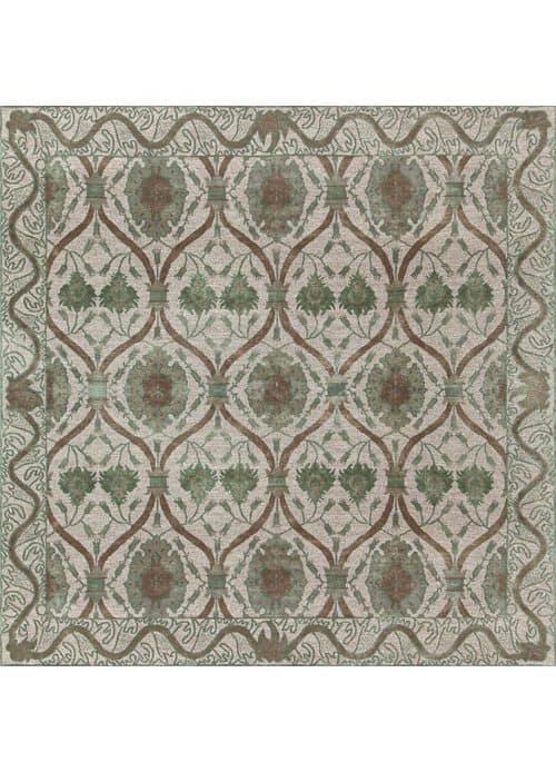 Savannah, taupe (Custom)