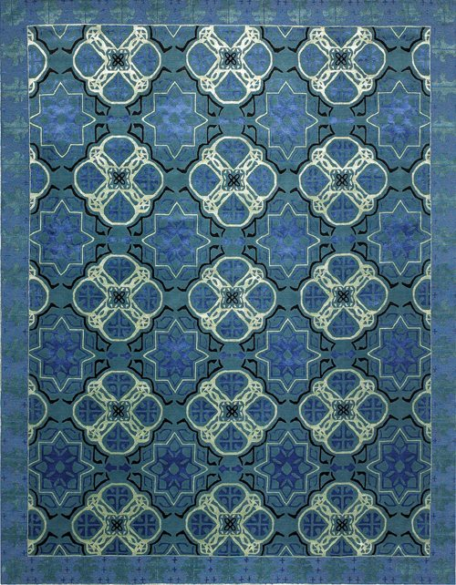 Classic Archives Page 2 Of 12 New Moon Rugs