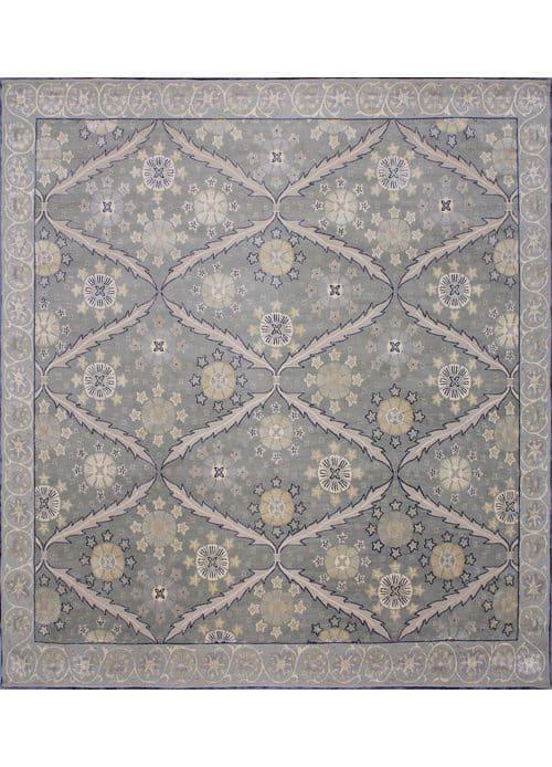 Arcadia, frost (Custom)