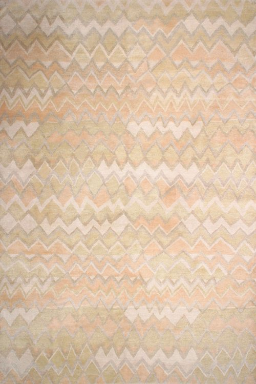 Bargello, neutral