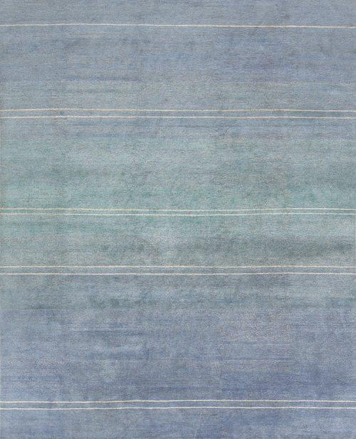 Fade, blue/aqua