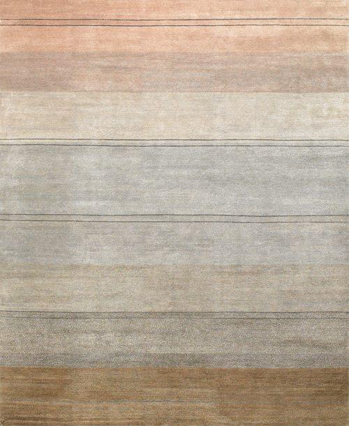 Fade, wood/chrome