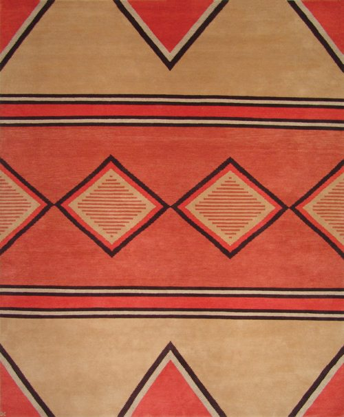 LW3, light brown/maroon (Custom)