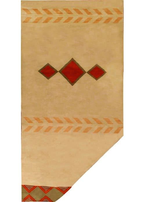 LW6 (Custom)