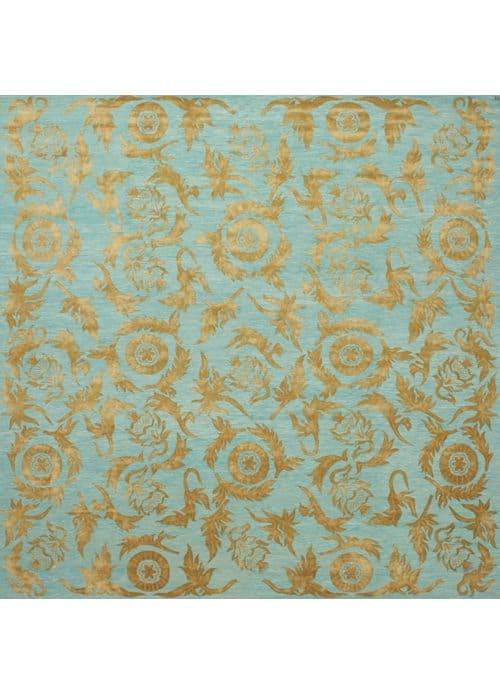 Ravenna_Aqua_Custom_19653_9.10x9.10_TodayAndTom_feature