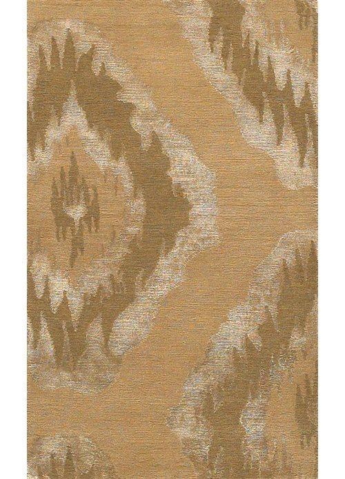 Tigerseye, linen