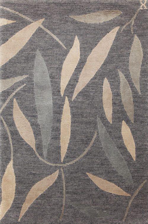 Ceylon, charcoal