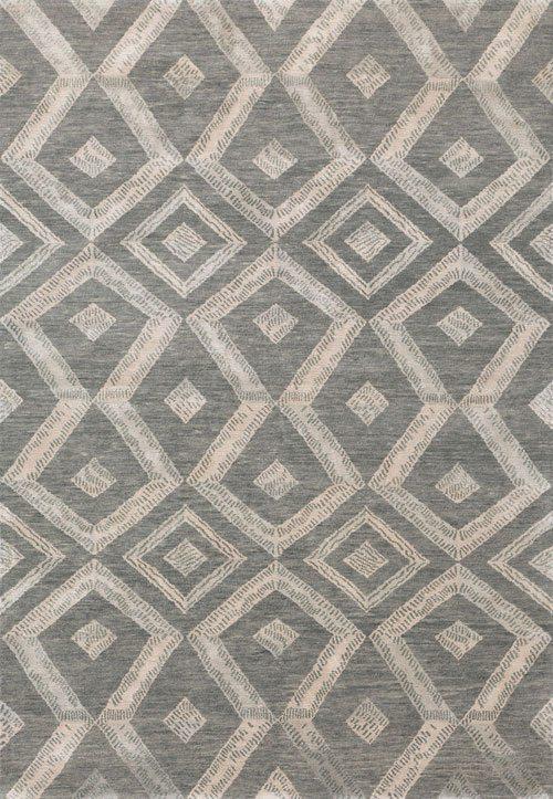 Kalahari_Stone_20420_4x6_feature