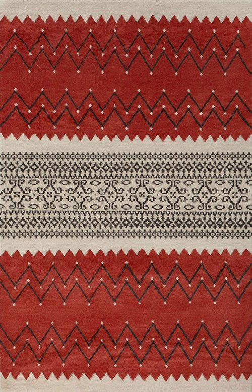 LW93A_Red_Cream_20587_4x6.3_feature
