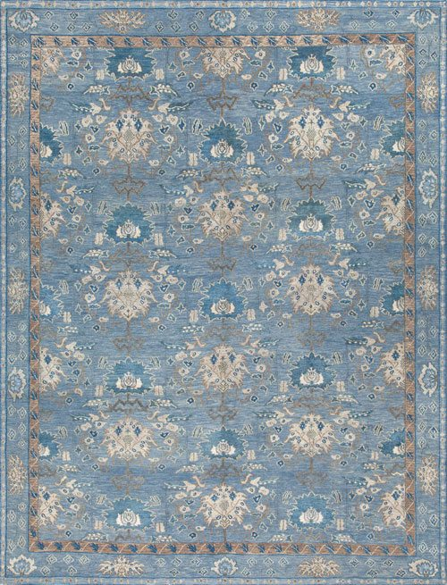 What S New Page 6 New Moon Rugs