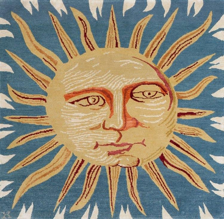 Sun_Cobalt_Gold_20651_3x3