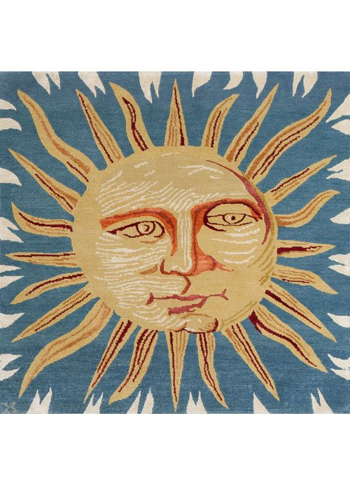Sun_Cobalt_Gold_20651_3x3_feature