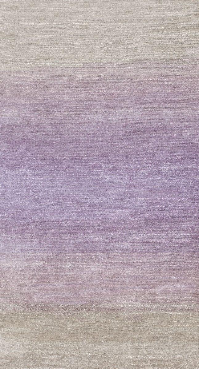 Fade_Silver_Purple_20955_3.1x6.1
