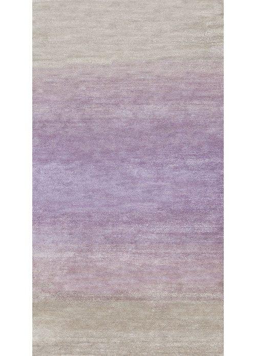 Fade_Silver_Purple_20955_3.1x6_feature