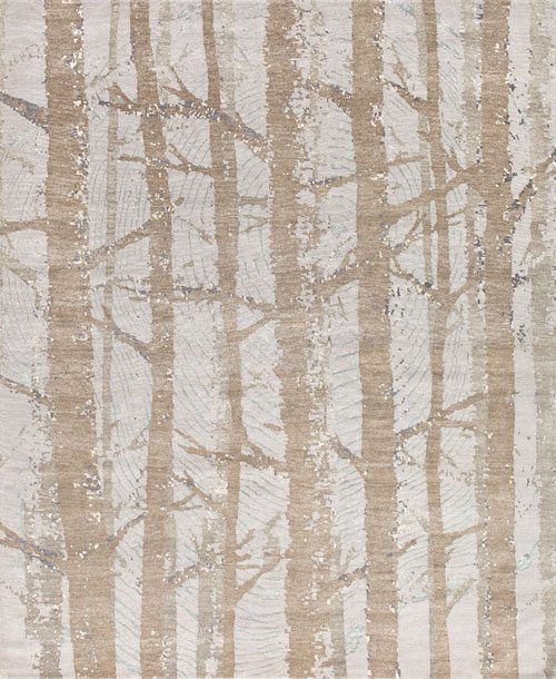 bois_taupe_21133_7-11x9-10_feature