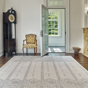 blog | new moon rugs