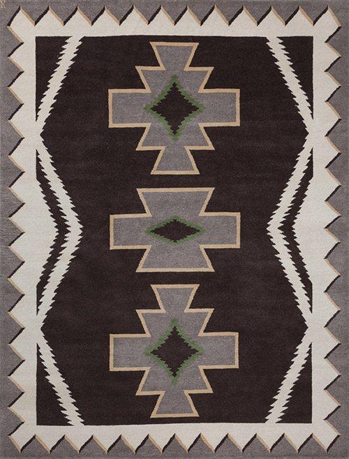 LW99A, dark brown