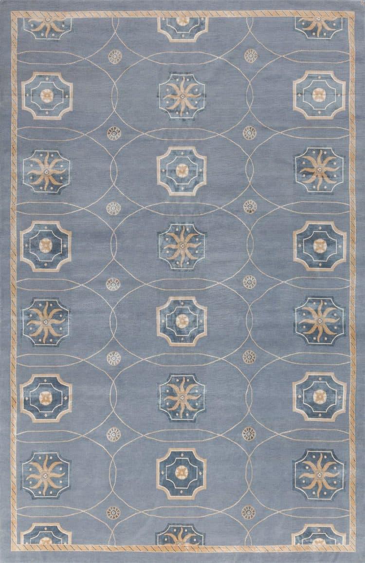Corinth_Blue_Custom_21293_9x13.11_Pheasant