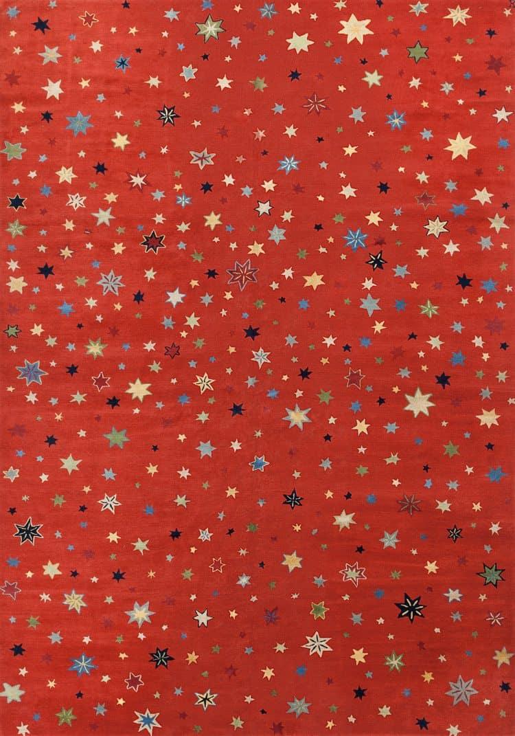 LeafStar_Poppy_12168_9.11x14.1