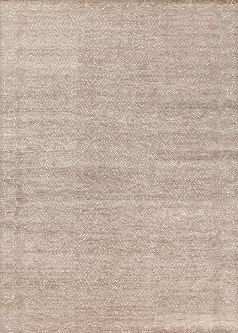Ornament5_Wheat_Ivory_Custom_21521_9.11x14.2_Tapis