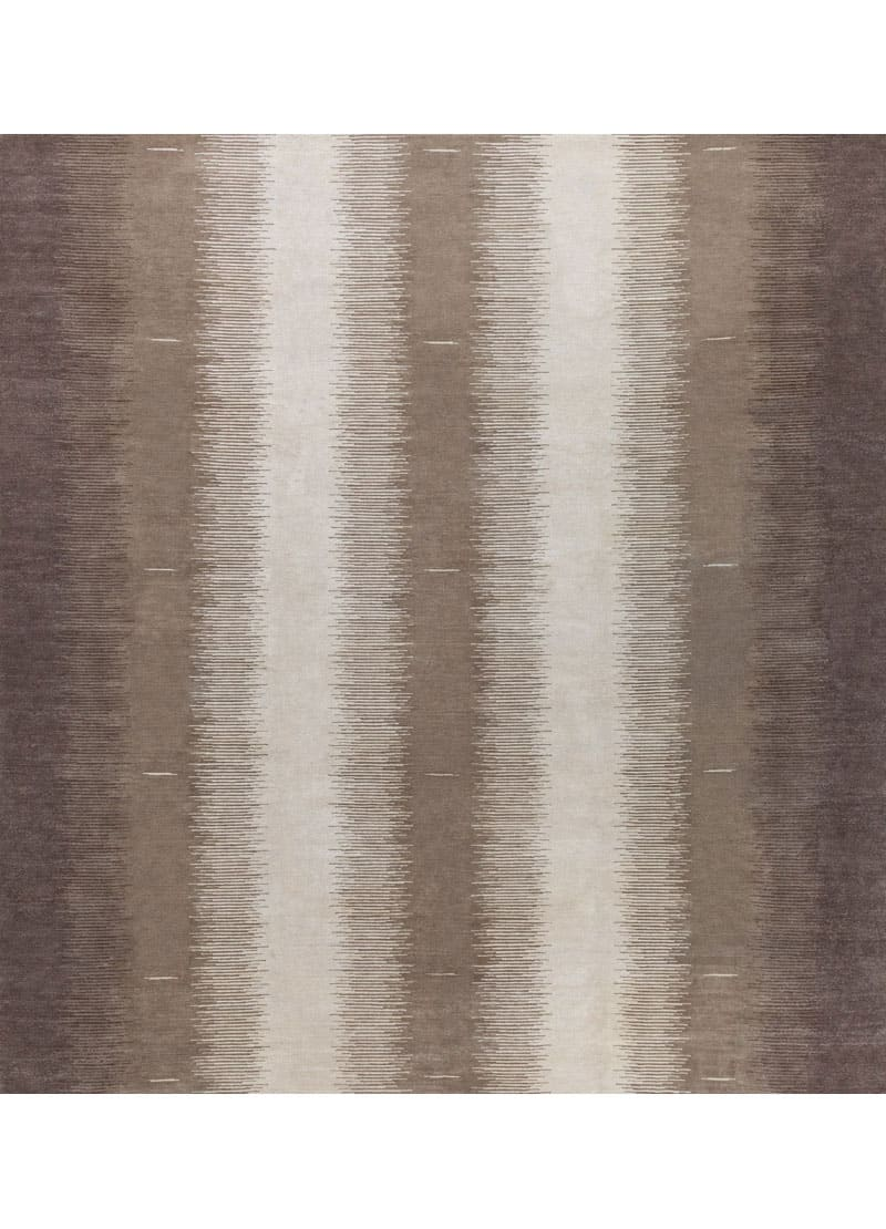 Haze_Brown_Cream_Custom_21635_12.7x13.2_Studio133